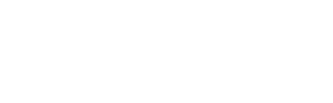 Lindner Business Management Pasadena Bookkeeping Accounting Financial Consulting